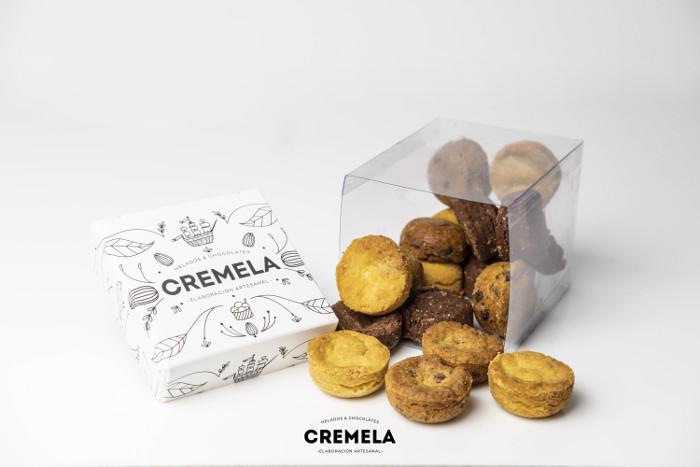 cookies-cremela