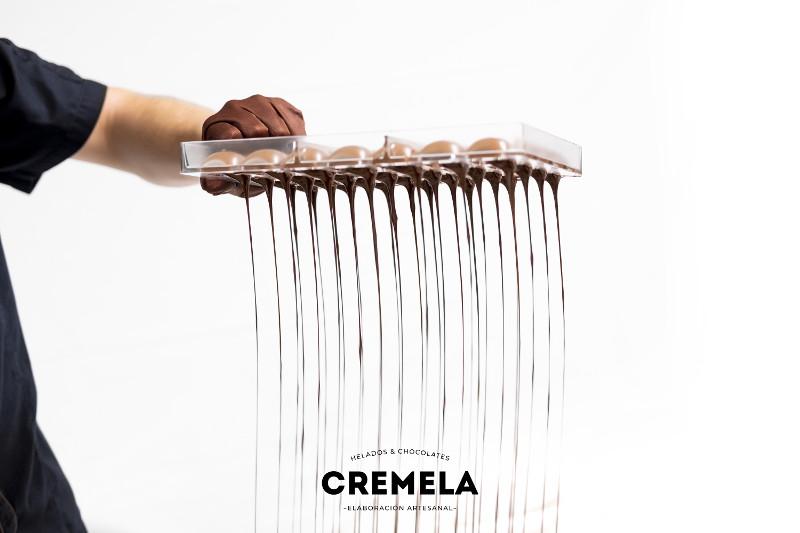 encamisado-bombones-chocolate