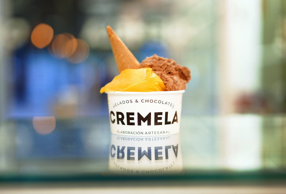helado-cremela